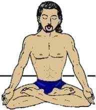 Faits de base sur la posture de yoga (asana)
